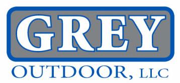 Grey Outdoor LLC