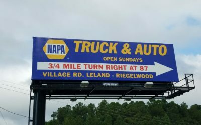 ASAP Auto Supply – Located in Southport, North Carolina – Auto and Marine