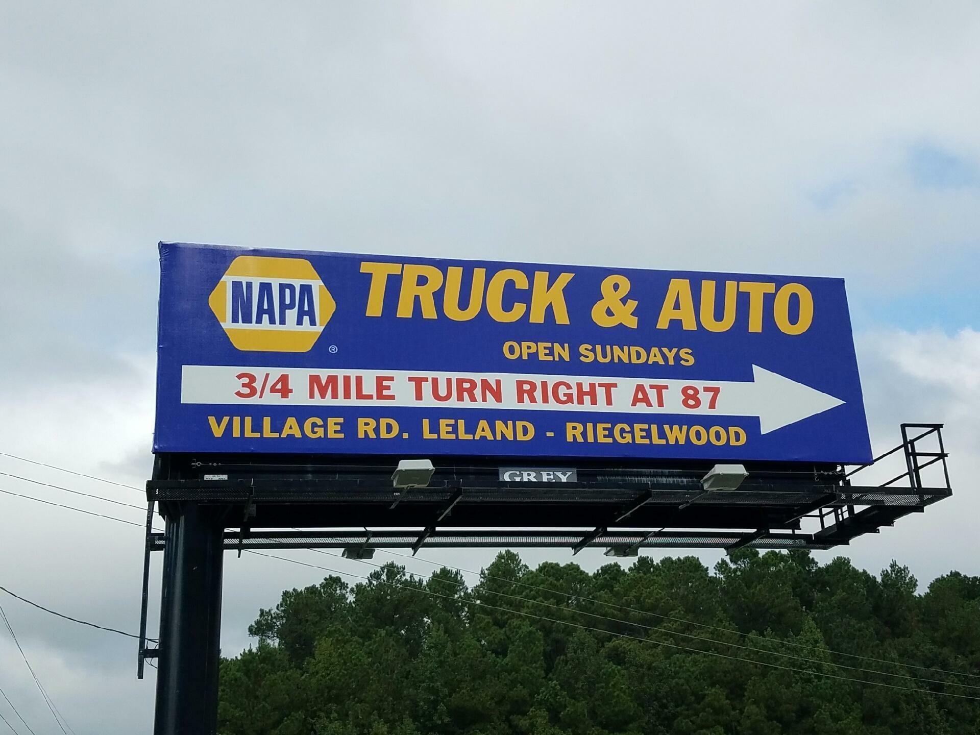 ASAP Auto Supply