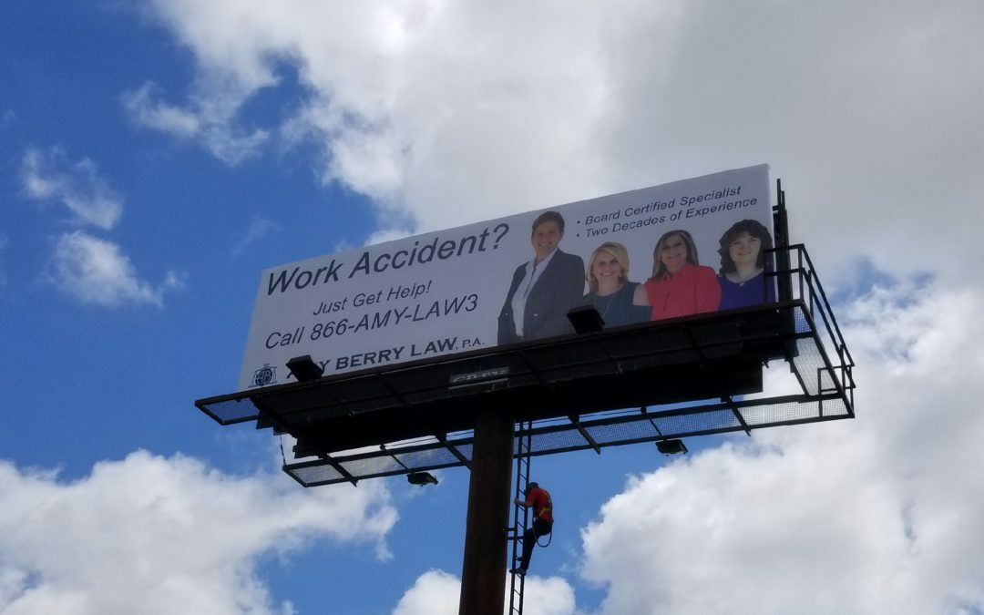 All Pro Media, Inc – Located in Burlington, North Carolina